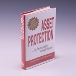 Asset Protection...in Financially Unsafe Times
