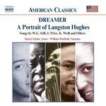 Dreamer: A Portrait of Langston Hughes