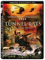Tunnel Rats [Unrated]