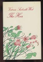 The Heir: a Love Story