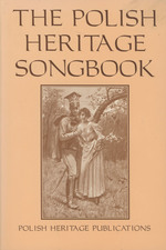 The Polish Heritage Songbook