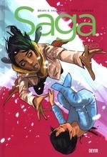 Saga-Volume 5