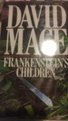 Frankenstein's Children.; Horror