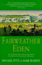 Fairweather Eden
