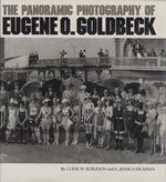 The Panoramic Photography of Eugene O. Goldbeck