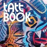 Tatt Book: Visionaries of Tattoo