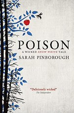 Poison (Tales From the Kingdoms)