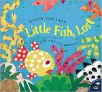 Little Fish, Lost (Paperback)