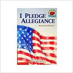I Pledge Allegiance (on My Own History)