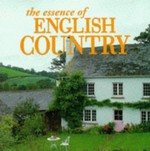 The Essence of English Country