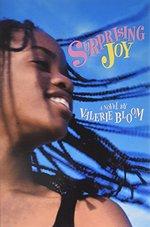 Surprising Joy