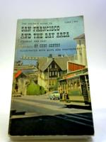 The Dolphin Guide to San Francisco and the Bay Area (Dolphin Books)