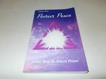 Perfect Peace: Jesus' Way to Attain Peace