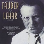 Tauber & Lehar