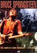 Bruce Springsteen: The Complete Video Anthology - 1978-2000