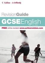 GCSE English AQA
