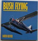 Bush Flying