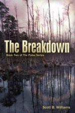 The Breakdown: Book Two of the Pulse Series