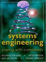 System Engineering