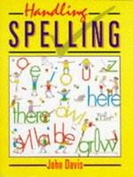 Handling Spelling