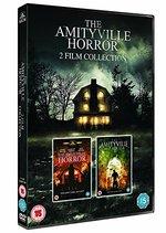 The Amityville Horror/Amityville Horror