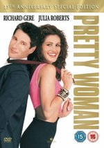 Pretty Woman [15th Anniversary Special Edition]