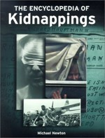 The Encyclopedia of Kidnappings