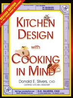 A Complete Guide to Kitchen Design with Cooking in Mind