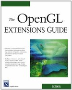 The OpenGL Extensions Guide