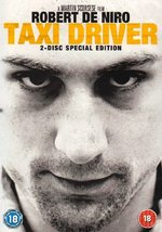 Taxi Driver [Special Edition] [2 Discs]