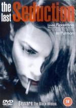 The Last Seduction