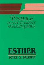 Esther: An Introduction and Commentary