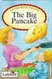 The Big Pancake
