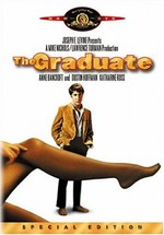 The Graduate [WS] [Special Edition]