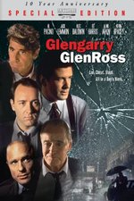 Glengarry Glen Ross [10 Year Anniversary Special Edition] [2 Discs]