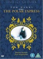 The Polar Express [Two-Disc Edition]