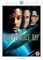 Independence Day [Special Edition]