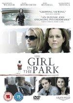 Girl in the Park [2008] [Dvd]