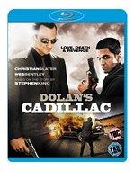 Dolan's Cadillac [Blu-Ray] [2009]