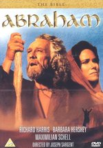 The Bible: Abraham
