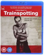 Trainspotting [HD]