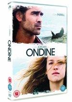 Ondine [Dvd]