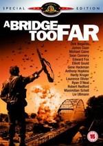 A Bridge Too Far [WS] [Special Edition]
