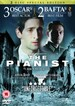 The Pianist [Special Edition]