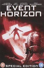 Event Horizon [2 Discs]
