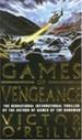 Games Of Vengence