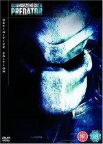 Predator [Definitive Edition] [2 Discs]