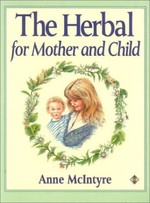 Herbal for Mother and Child