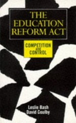 Education Reform ACT
