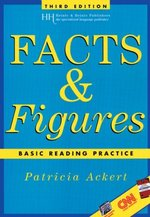 Facts & Figures: Basic Reading Practice